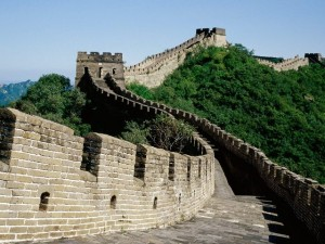 2011-10-24_03_Great_Wall_of_China