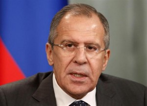 2012-07-30_03_Sergey Lavrov Russia Foreign Minister