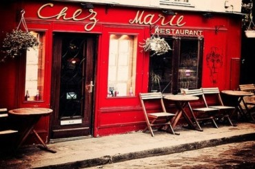 2013-06-29_08_France French Cafe