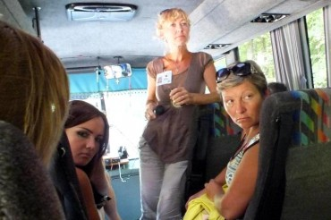 2013-07-12_05_Exursion Guide Bus Ukraine