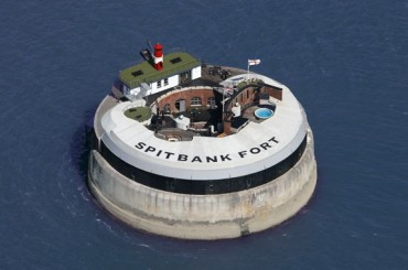 2013-08-02_06_Spitbank Fort Great Britain UK