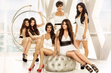 2013-08-07_01_Keeping up with the Kardashians NBC Universal