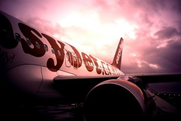 2013-08-07_05_Easyjet Old Times Photo