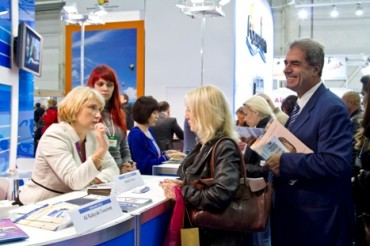 2013-08-07_06_02_UITM Tourist Travel Fair Exhibition Ukraine Kiev small