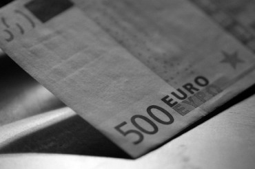 2013-08-08_07_500 five hundred euro note