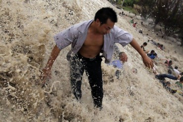 2013-08-26_02_China Storm Flood