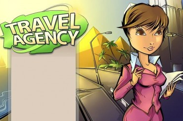 2013-08-26_04_Travel Agent Agency
