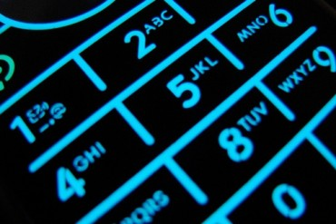 2013-09-13_03_Cell Celluliar Phone Distraction Numbers Keyboard