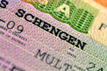 2013-10-19_03_Schengen Multy Visa EU