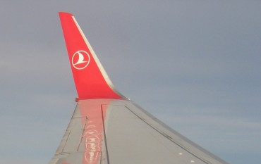 2013-10-25_01_Turkish Airlines Wing