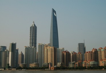 2013-11-04_06_China Skyscrapers