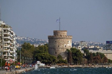 2013-11-13_02_Thessaloniki Greece