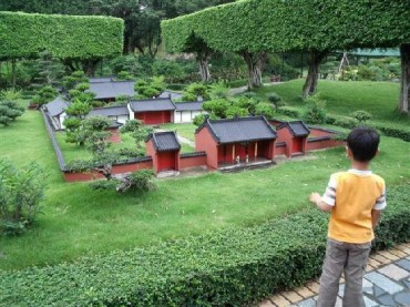 chinese-buildings-on