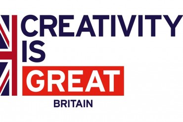 2013-12-21_02_Creativity Is Great Britain UK
