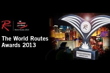 2013-12-25_04_World Routes Awards 2013 USA