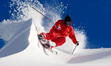 perisher_ski_0709_crtony-harrington-where-sharro-dot-com_large