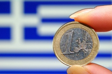 EU-GREECE-EUROZONE-FINANCE-FEATURE
