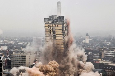 2014-02-03_01_demolition-skyscraper