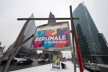 2014-02-09_01_Berlinale International Film Festival Berlin Germany