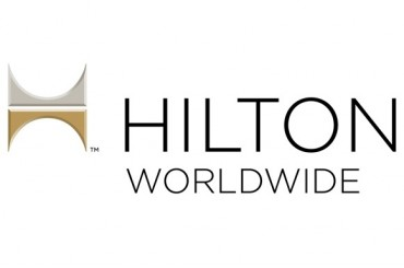 2014-02-09_05_Hilton Worldwide Logo