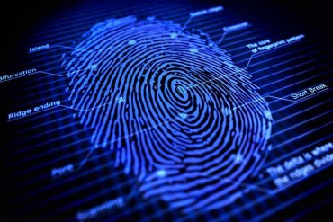 2014-02-12_05_Digital Fingerprinting Fingerprint Security