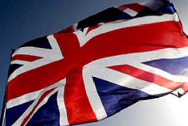 2014-02-16_04_Great Britain UK Flag