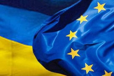 2014-03-18_02_Ukraine EU Flags European Union