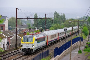 2014-03-28_04_Belgian railways