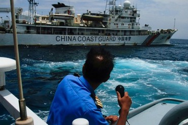 2014-04-06_02_China Resque Ship Search Malaysian Jet