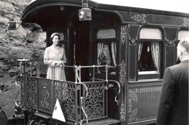 2014-04-09_02_Royal-Train-Elizabeth-II