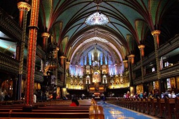 2014-04-14_03_Notre-Dame-Cathedral