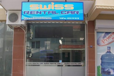 2014-04-23_04_Switzerland-car rental