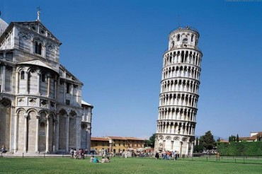 2014-06-06_03_Leaning-Tower-Pisa