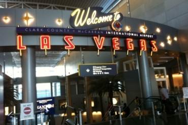 2014-06-13_01_International-Airport-Las-Vegas
