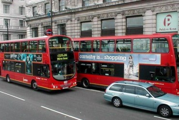 2014-06-19_01_london-double-decker-bus