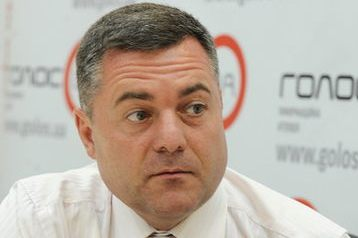 2014-06-22_02_Volodymyr Chepovoy Speaker Ukraine National Defence and Security Council
