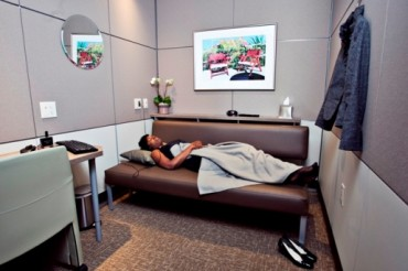 2014-06-26_03_airport-lounge