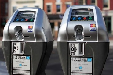 2014-07-06_05_Madrid Introduces Smart Parking Meters Spain