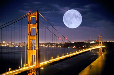 Golden-Gate-Bridge-San-Francisco-California-USA