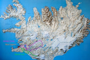 2014-08-22_02_Iceland Map Tours