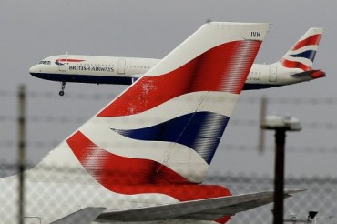 2014-08-25_06_British Airways Aircraft Passenger Jet