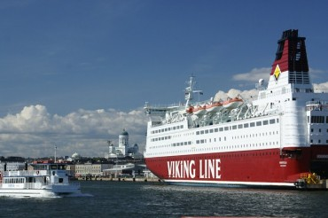 2014-10-19_04_Viking Line Boat Finland