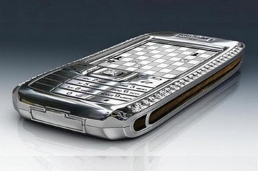 2014-12-03_04_Most Expensive Phone In The World Smartphone Diamonds