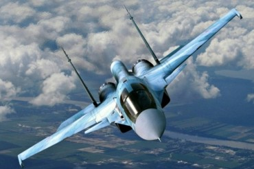 2014-12-14_02_Russian Plane Mid-Air Incident Over Baltic Sea