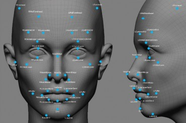 2015-01-25_01_Face Scanner Technology