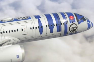 2015-04-20_04_Nippon Airways Boeing-787 R2-D2 Japan Star Wars