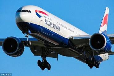 2B5BE56800000578-3197506-A_British_Airways_flight_from_London_to_the_U_S_was_forced_to_ma-a-2_1439548739254