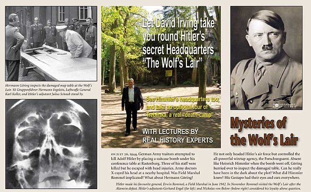 holocaust the unforgettable essay The word 'holocaust' comes from the ancient greek word for 'sacrifice by fire' in the 19th century it was used to refer to mass slaughter, especially by fire.