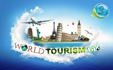 world-tourism-day-delhi-44